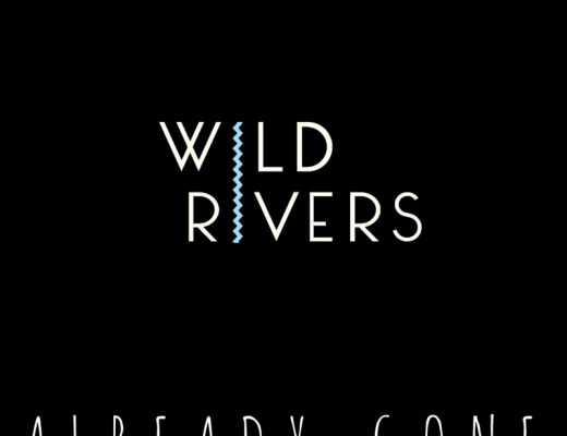 Wild Rivers A&R Factory