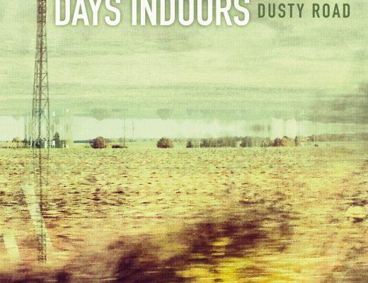 DID-Dusty-CoverHigh