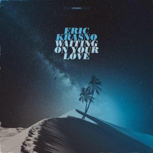 Eric-Krasno-A&R-Factory