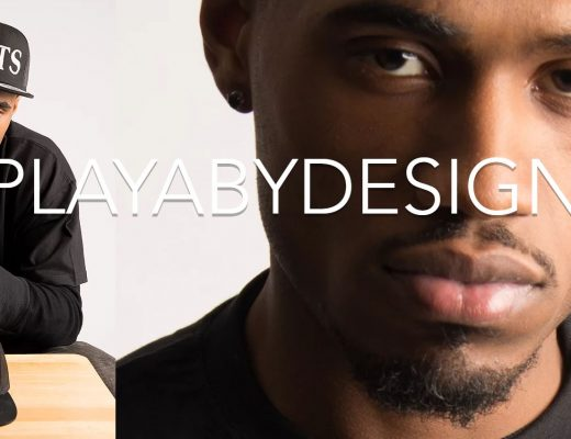 Playabydesign