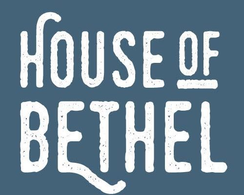 House of Bethel