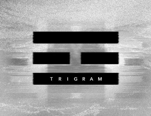 trigram_band