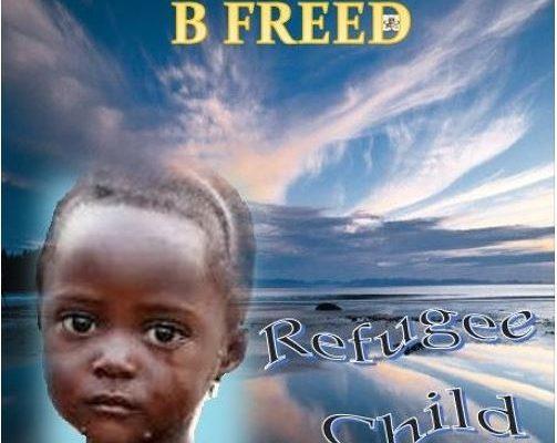 b freed