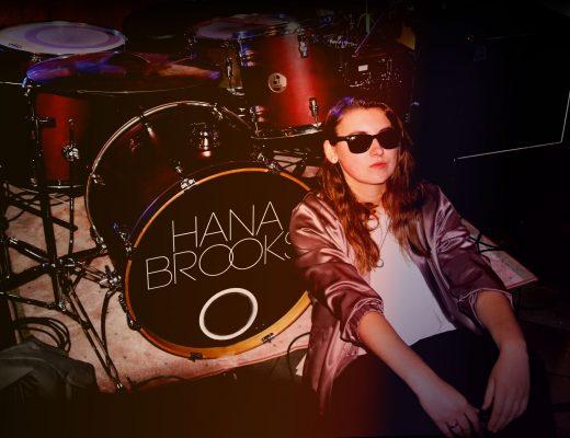 HANA-BROOKS-USED-TO-BE 2