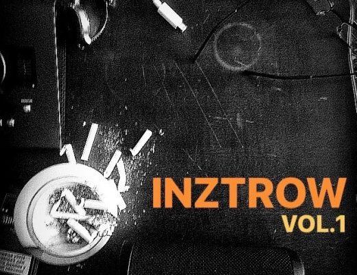Inztrow BEATS