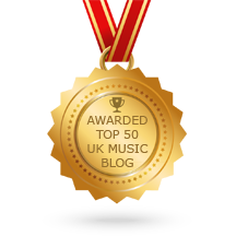 uk_music_blog_2018