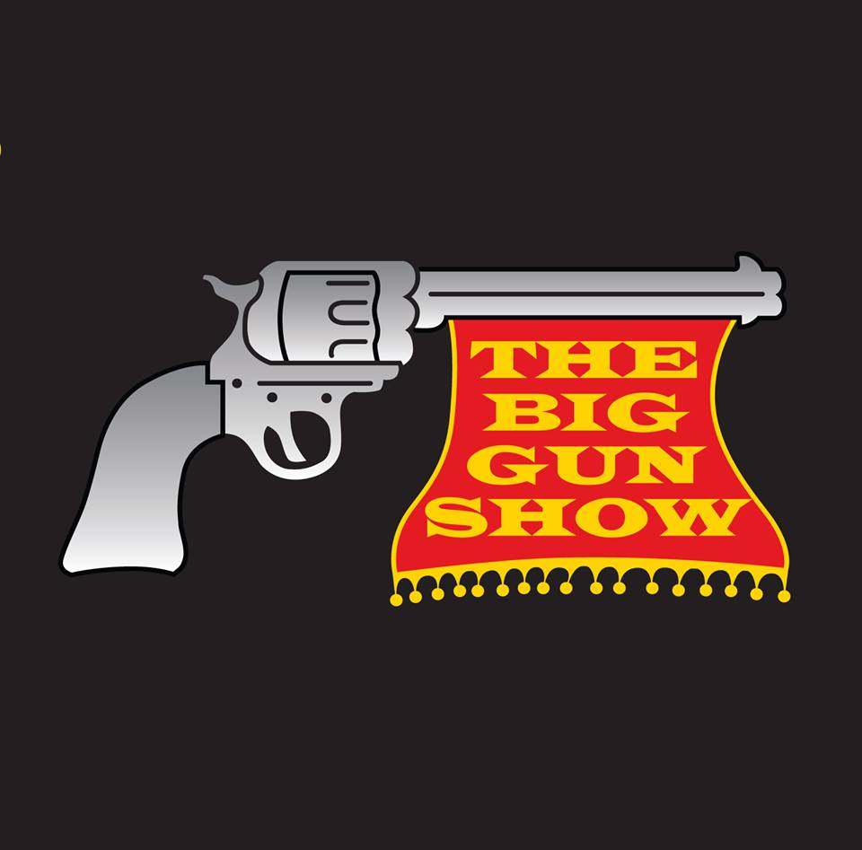 tThe Big Gun Show