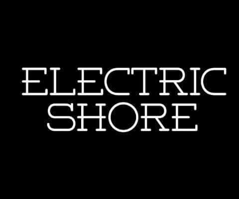 ElectricShore