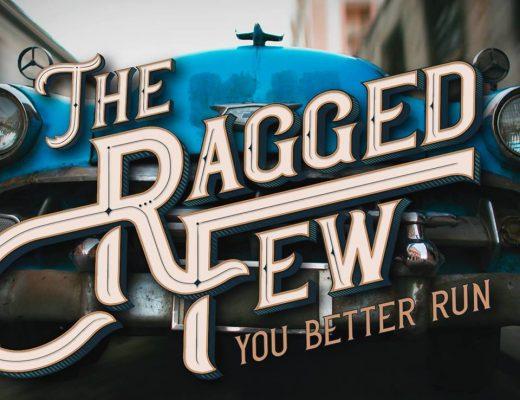TheRaggedFew