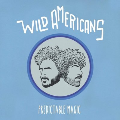 wild-americans