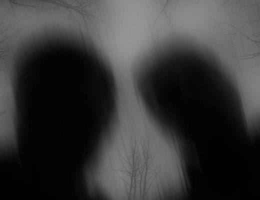 The-Horror