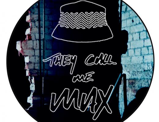 maxtheycallme