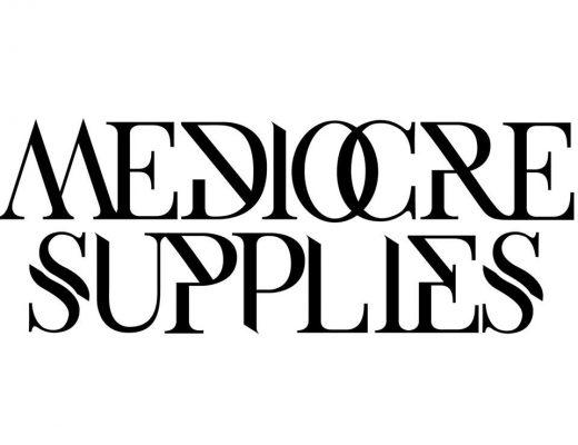 MediocreSupplies