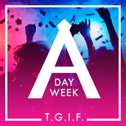 A-Day-A-Week