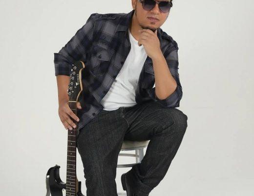 SamuelYuriMusician