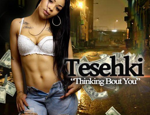 Tesehki