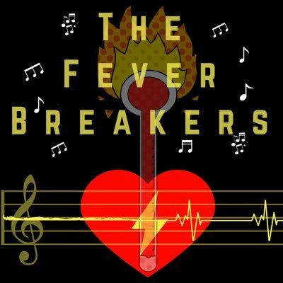 BreakersFever
