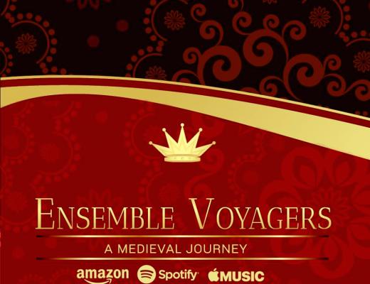 EnsembleVoyagers