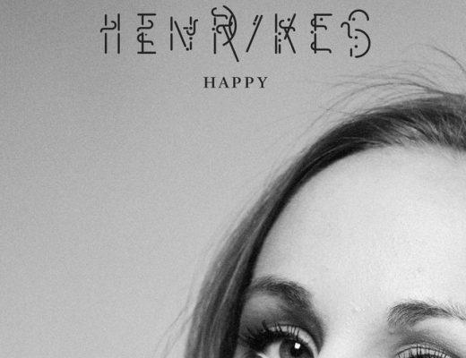 HENRIKES – Happ