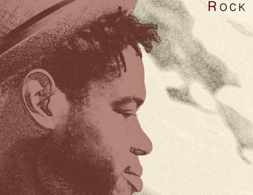 Digital Album Cover-09