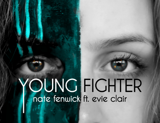 YoungFighter_FINAL