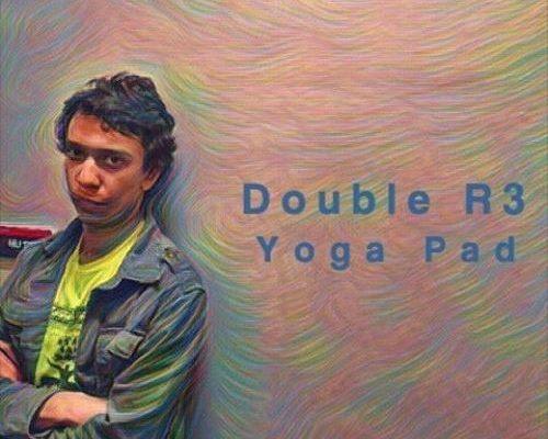Double r3