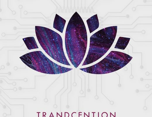 Trandcention