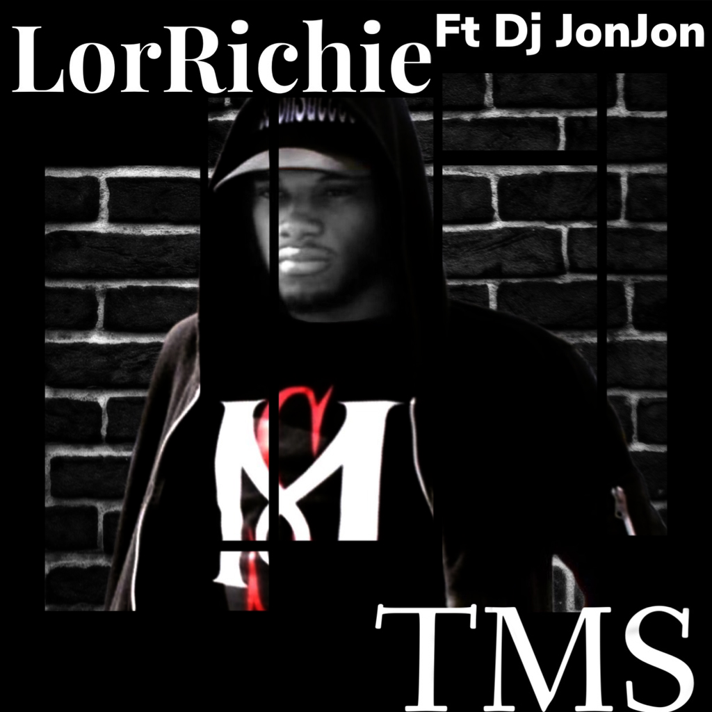 LorRichie Releases their Latest High-Fire Hip Hop Single