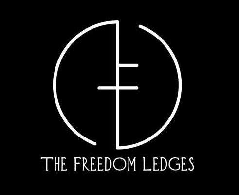 The Freedom Ledges