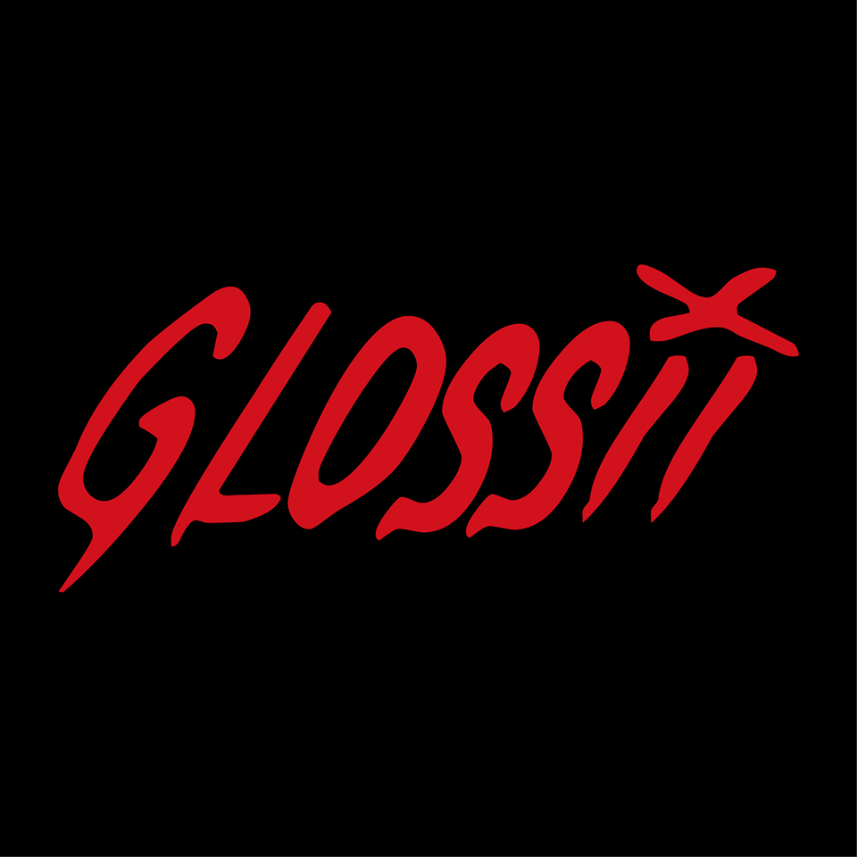 Glossii