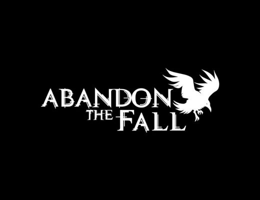 Abandon the Fall
