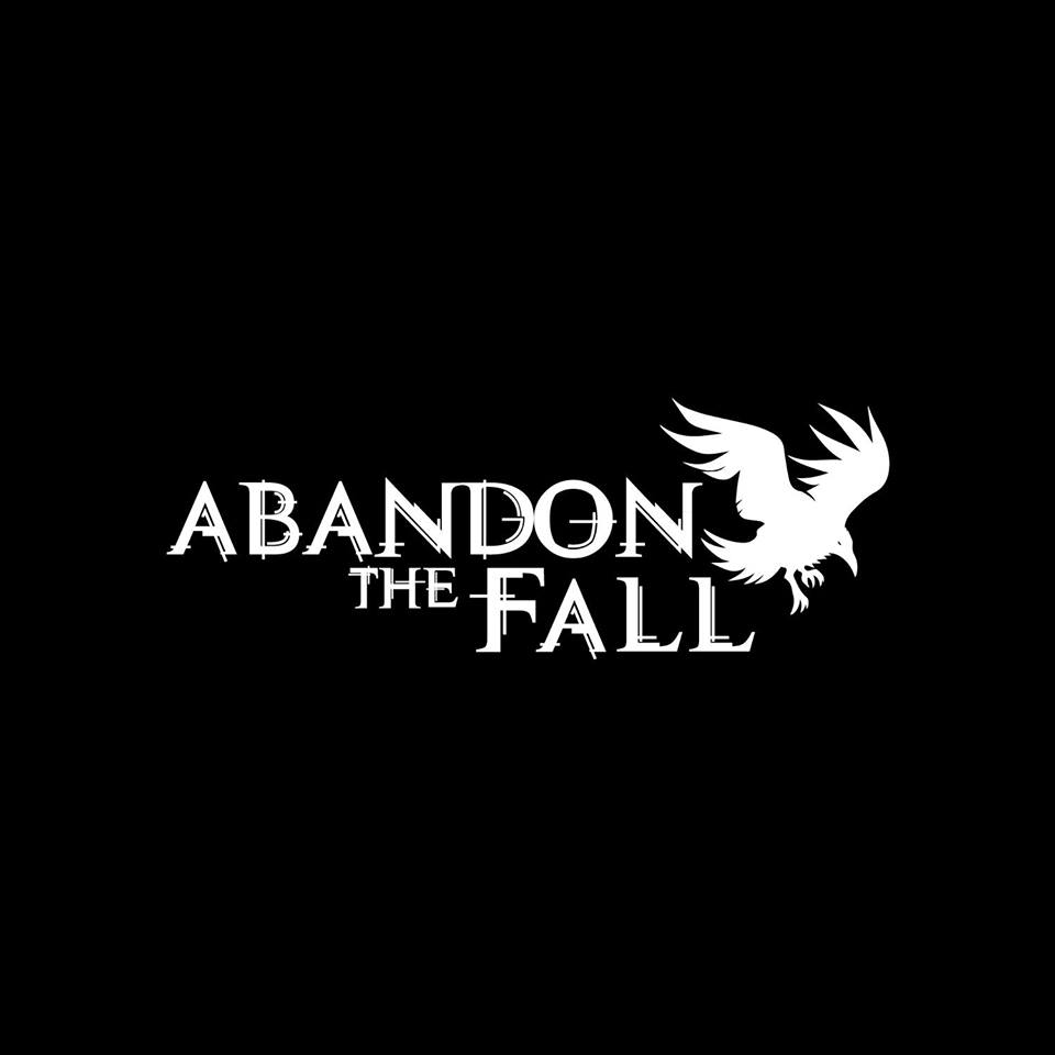 Abandon the Fall