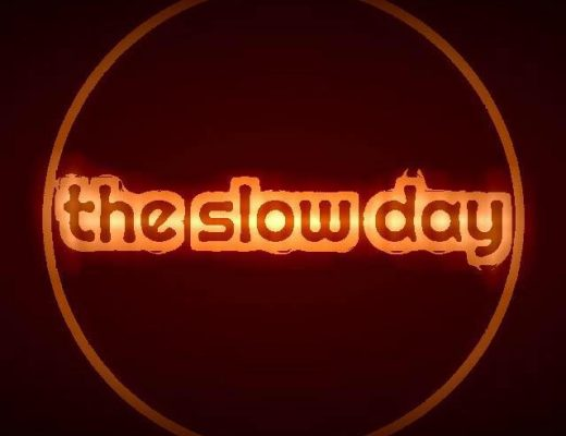 The Slow Day