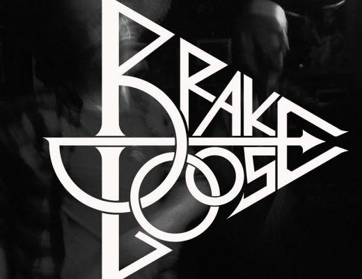 Brake Loose