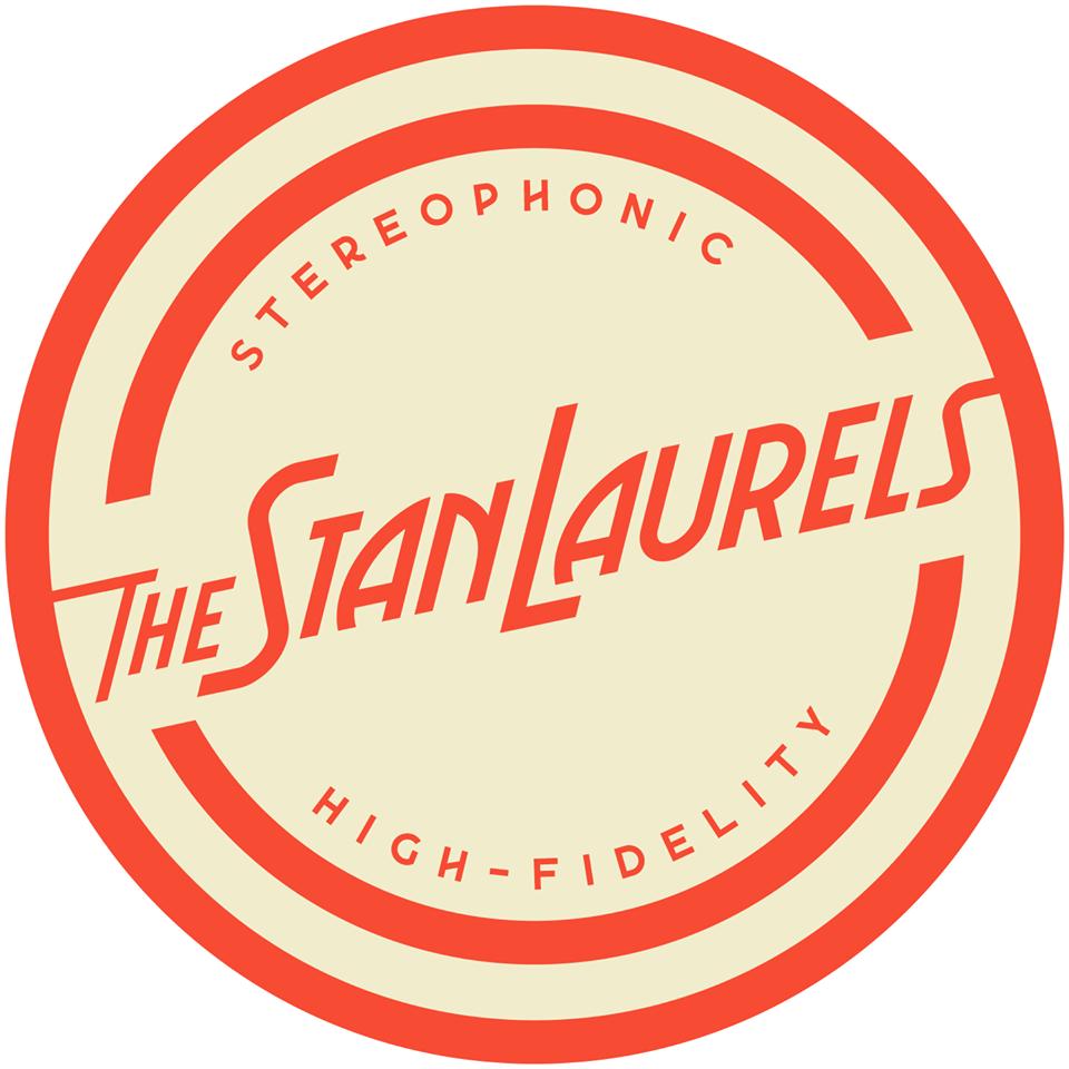 The Stan Laurels