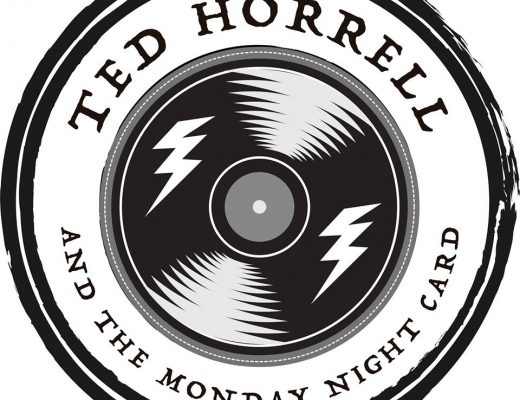 Ted Horrell