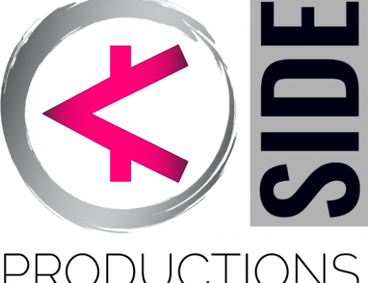 C-Side Productions