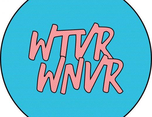 WTVR WNVR