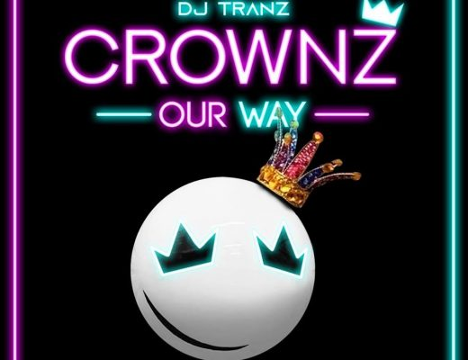 DJ Tranz