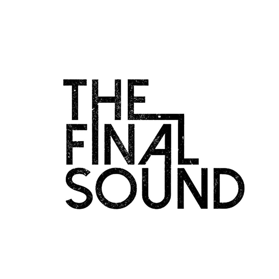 The Final Sound