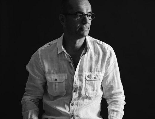 Juan Sánchez