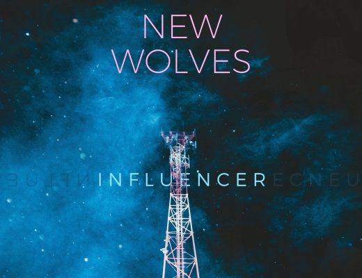 New Wolves