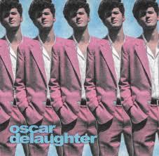 Oscar Delaughter