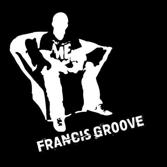 Francis Groove
