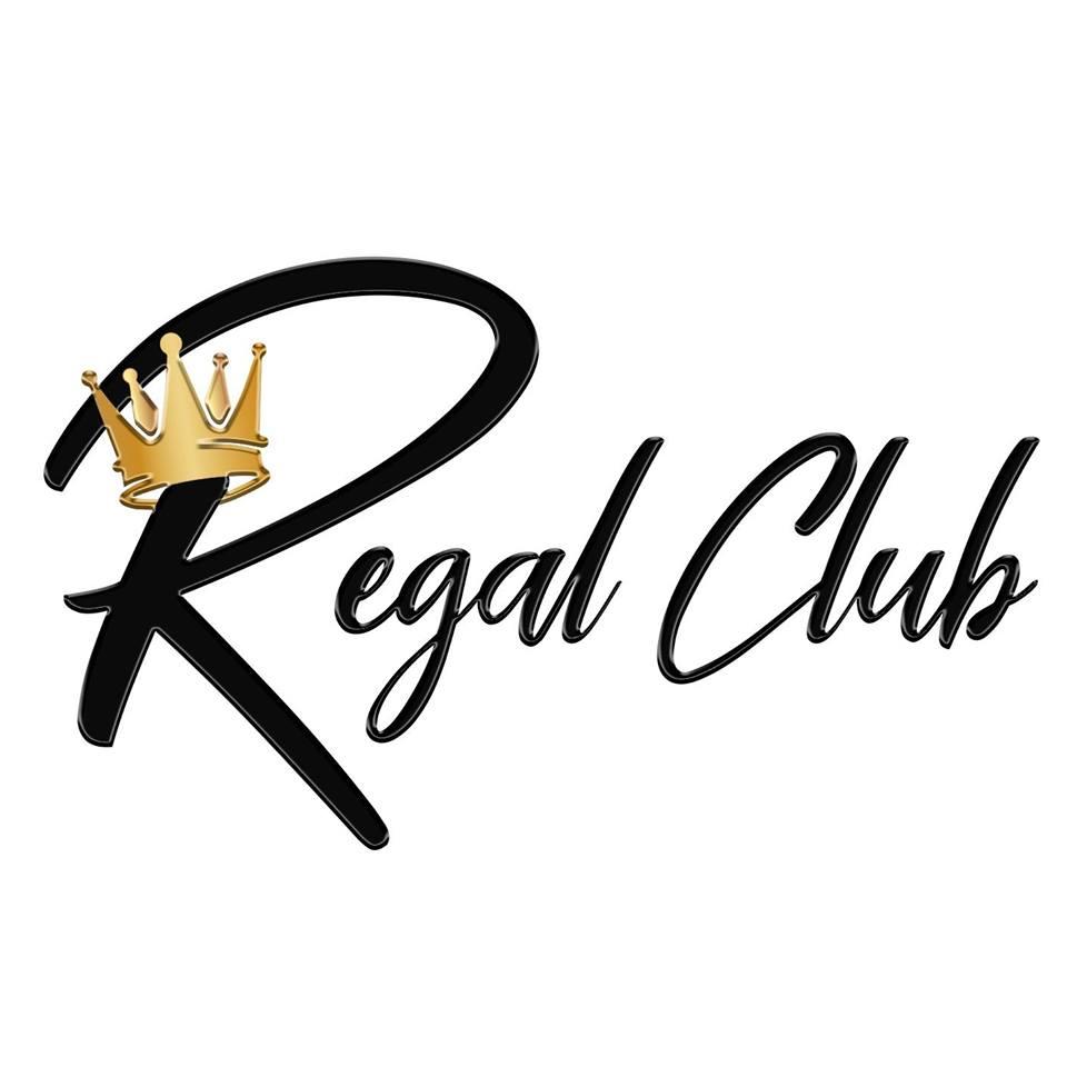 Regal Club