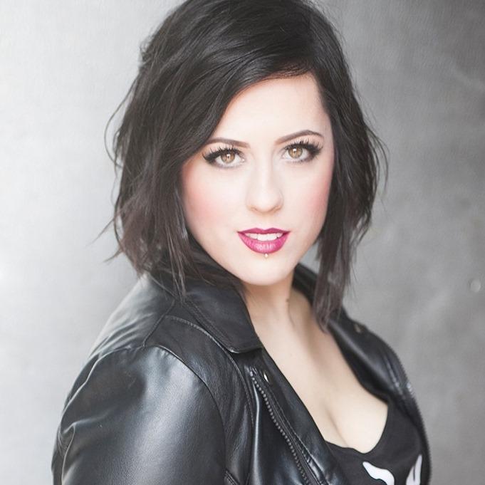 Bree Taylor