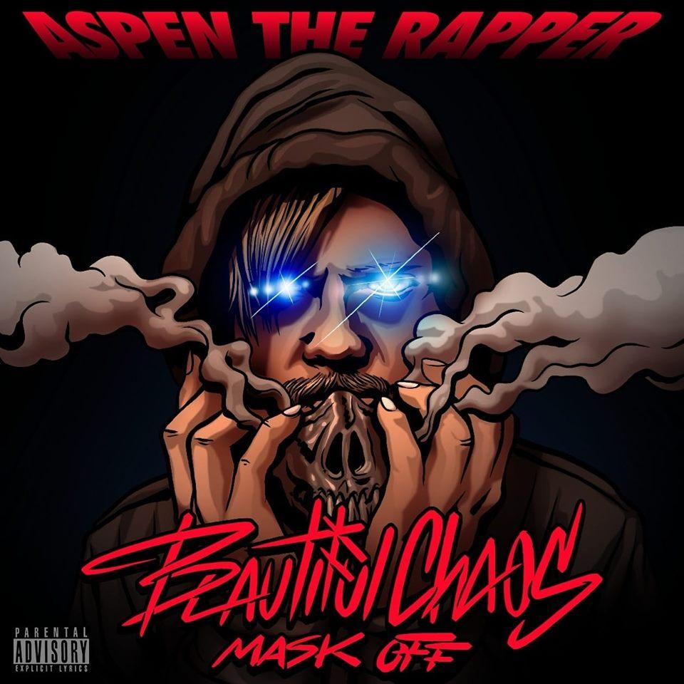 Aspen the rapper