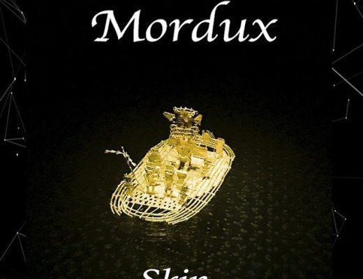 Mordux