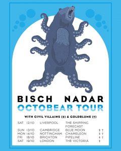 Bisch Nadar