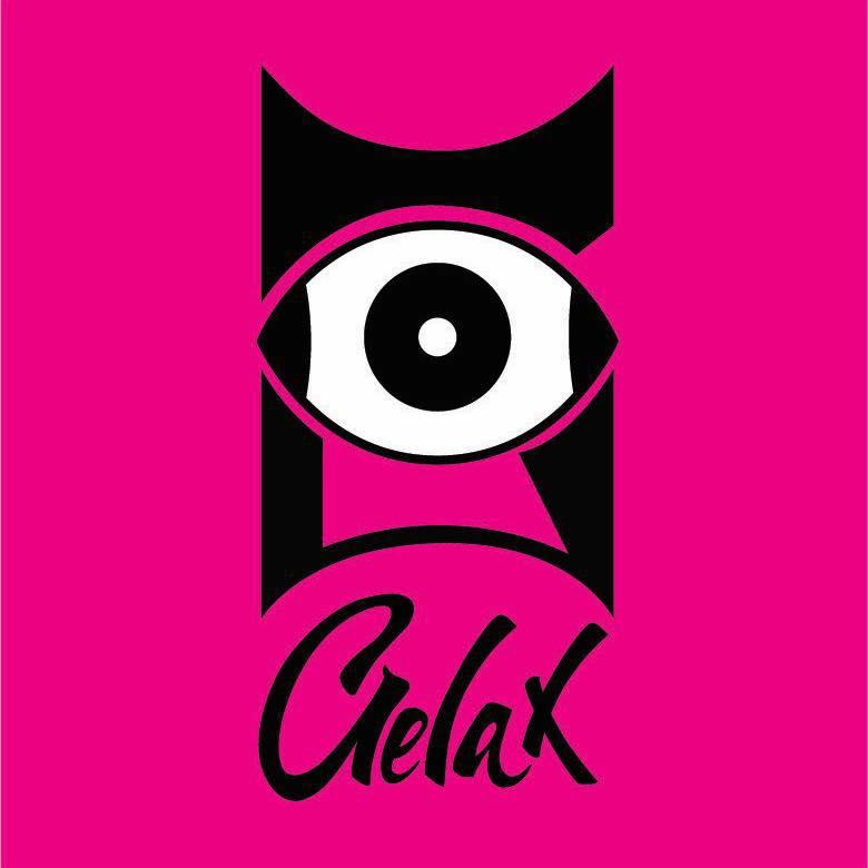 Gelax